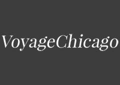 442610-voyage-chicago-logo