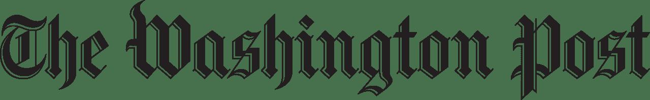 Logo-WAPO