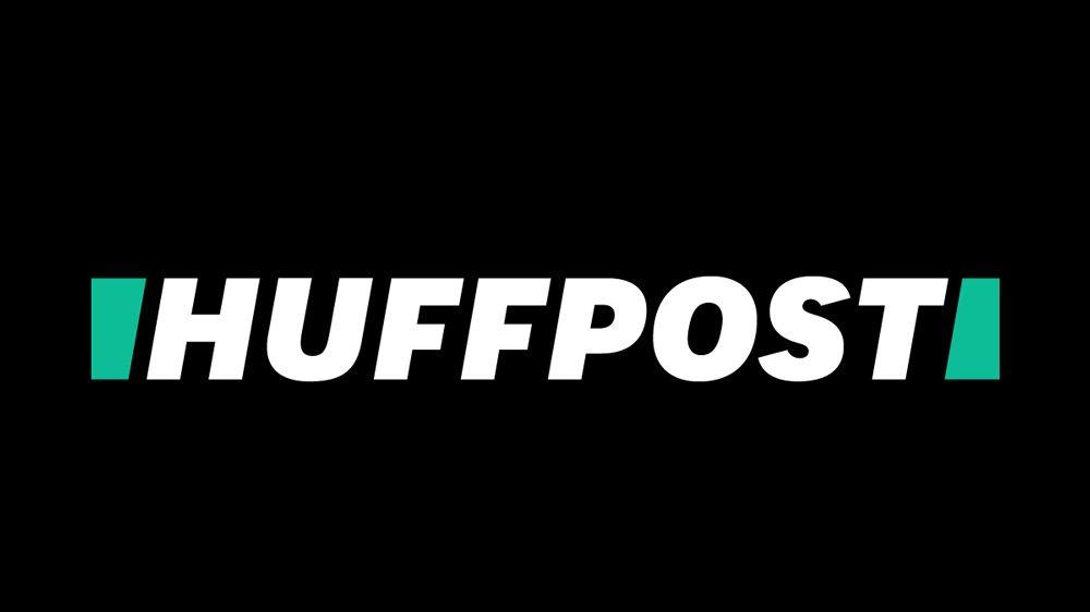 huffpost_logo 123