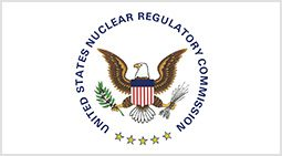 United States Nuclear Regulatiory Commision