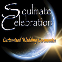 Soulmate Celebration Logo