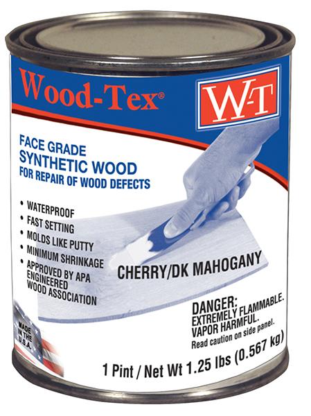 Famowood Wood Tex