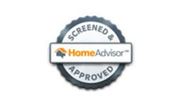 HomeAdviser