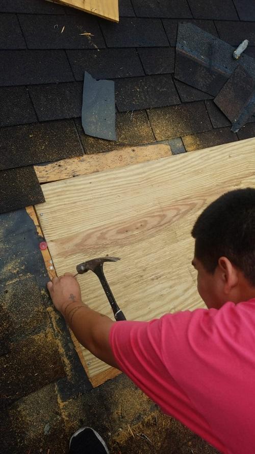 CProfit Builds