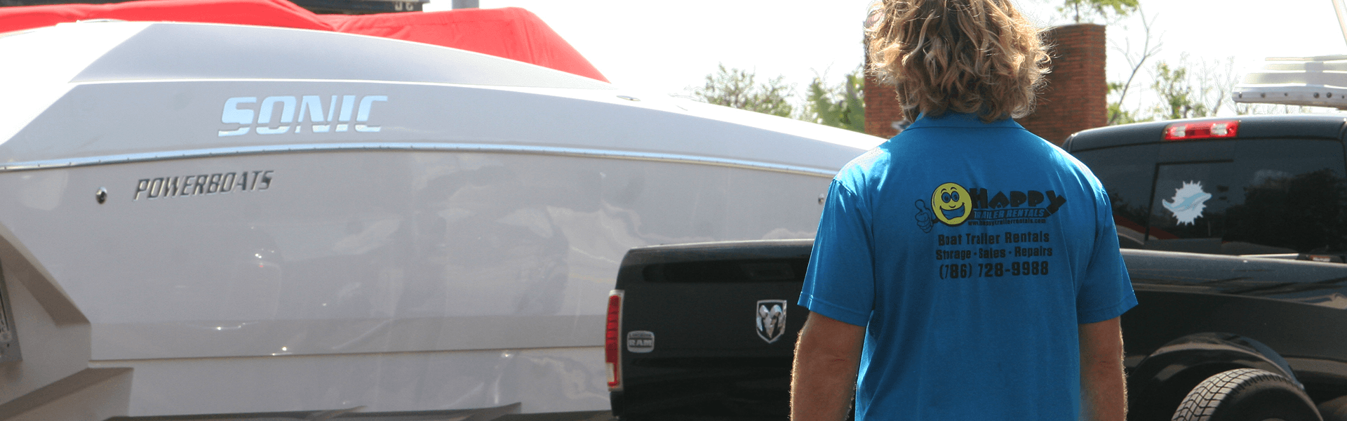 dry-storage-for-boat-in-miami