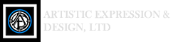 Artist Expressions Logo