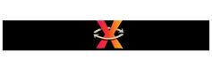 ConneXion-IT, logo