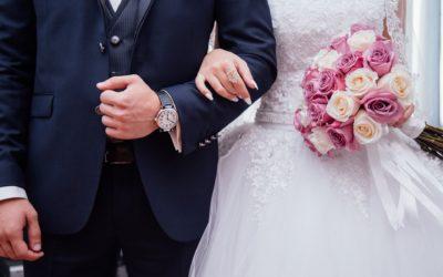 Premarital or Prenuptial Agreements