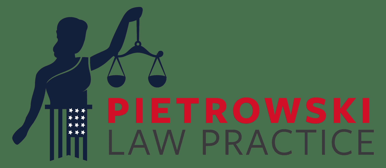 Pietrowski Law Practice