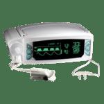 Medical Equipment Repair - CO2 Monitor