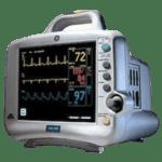 Medical Equipment Repair - Patient Monitors