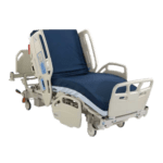 Medical Equipment Repair - Hospital Beds