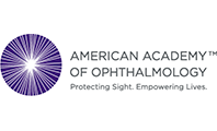 UES Eye Doctor, American Academy of Ophthalmology