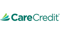 UES Eye Doctor, Care Credit
