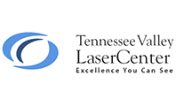 UES Eye Doctor, Tennessee Valley Laser Center