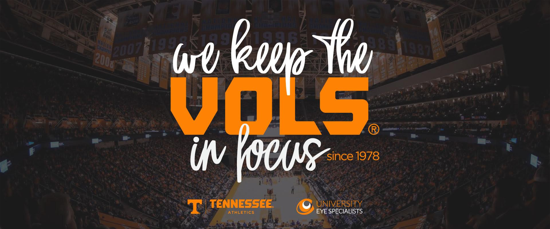 vols-header-wide