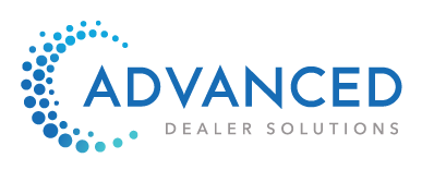 Advanced Dealer Solutions