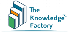 The Knowledge Factory