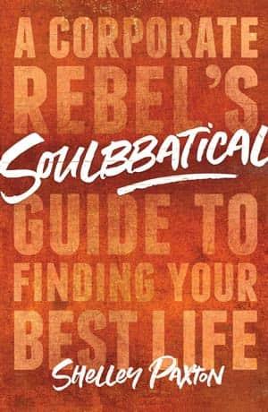 soulbatical