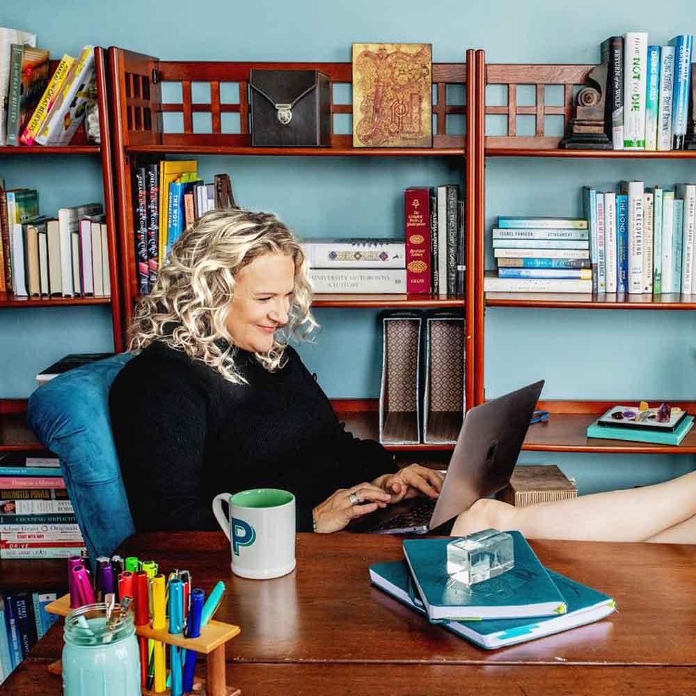 PattiHall-1176_square-Patti-M-Hall_Book-Coach-Memoir-Writer-2