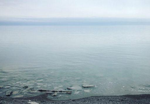 teal shoreline Tammy Mackenzie_Patti-M-Hall