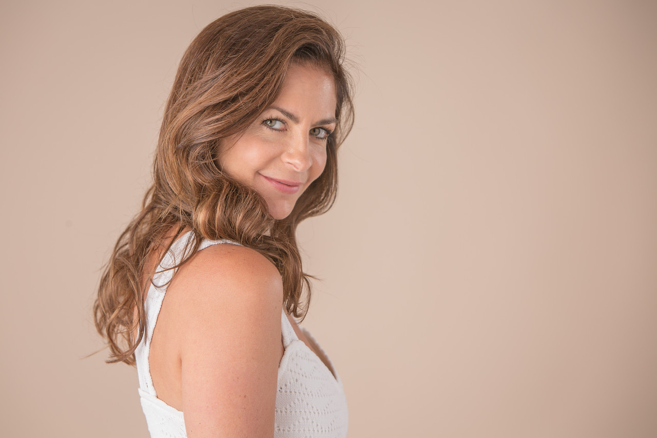 RaquelGardner-081016-312-X2