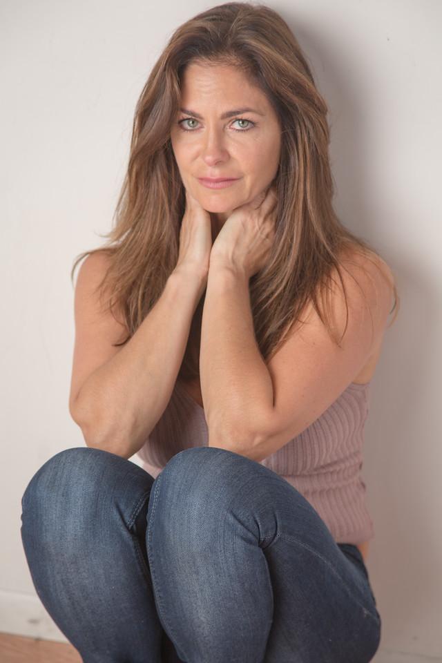 RaquelGardner-081016-522-X2-1