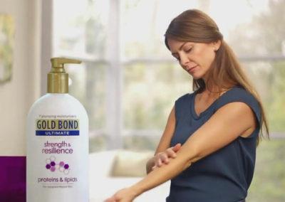 GoldBond0