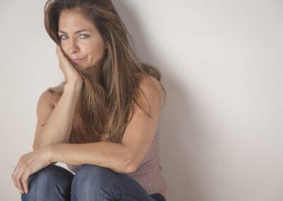 RaquelGardner-081016-514cry