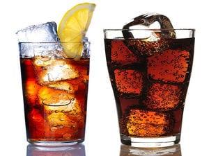 Could Diet Soda Help Curb Colon Cancer S Return Rowan Diagnostic