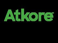 ATK-24194_Brand_Logo_SubBrand_Heritage_Plastics_RGB_Color (002)