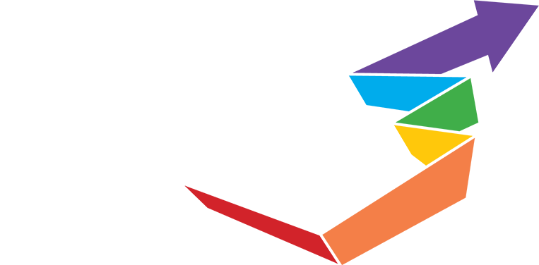 OutWords Journey