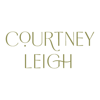 COURTNEY LEIGH PHOTOGRAPHY