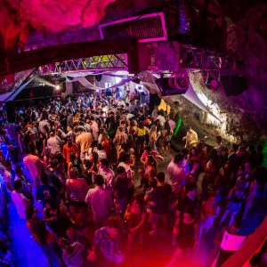 things to do in punta cana dominican republic imagine disco picture