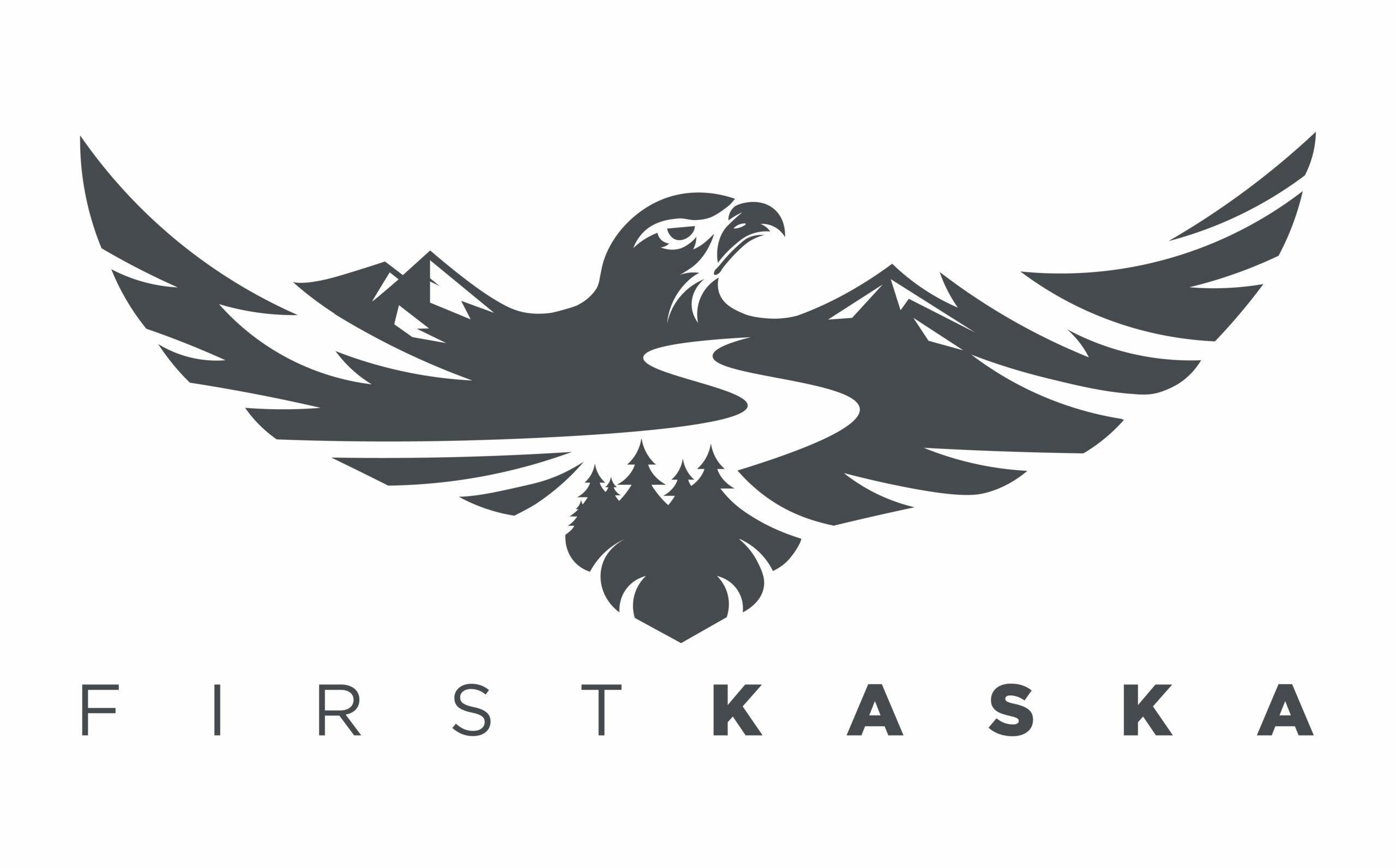 First Kaska GP LTD