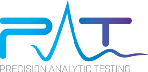 Precision Analytic Testing