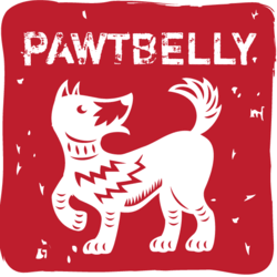 dog food in bangalore pawtbelly