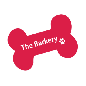 pet food in bangalore the barkery