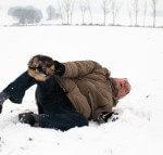 ice fall prevention edison nj