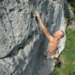 avoid rock climbing injuries new jersey