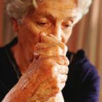 arthritis treatment woodbridge nj