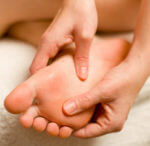 plantar fasciitis arrow physical therapy