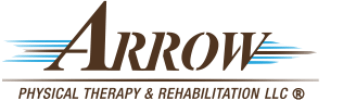 Arrow Physical Therapy