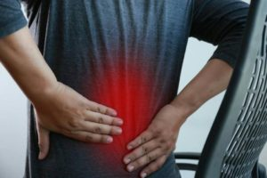 Lower Back Pain | Arrow Physical Therapy New Jersey