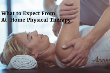 What to Expect From At-Home Physical Therapy