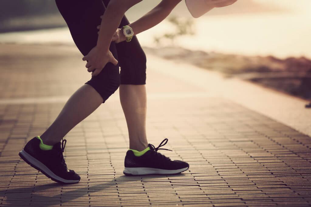 sports rehab