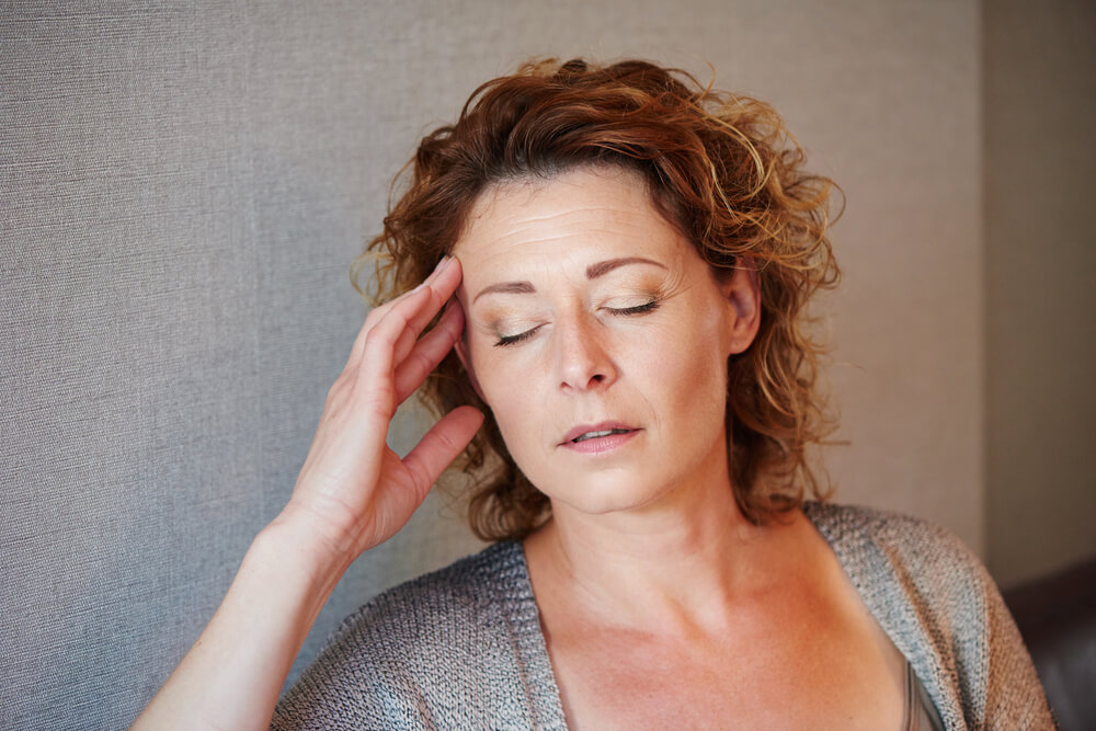 neck pain and headaches