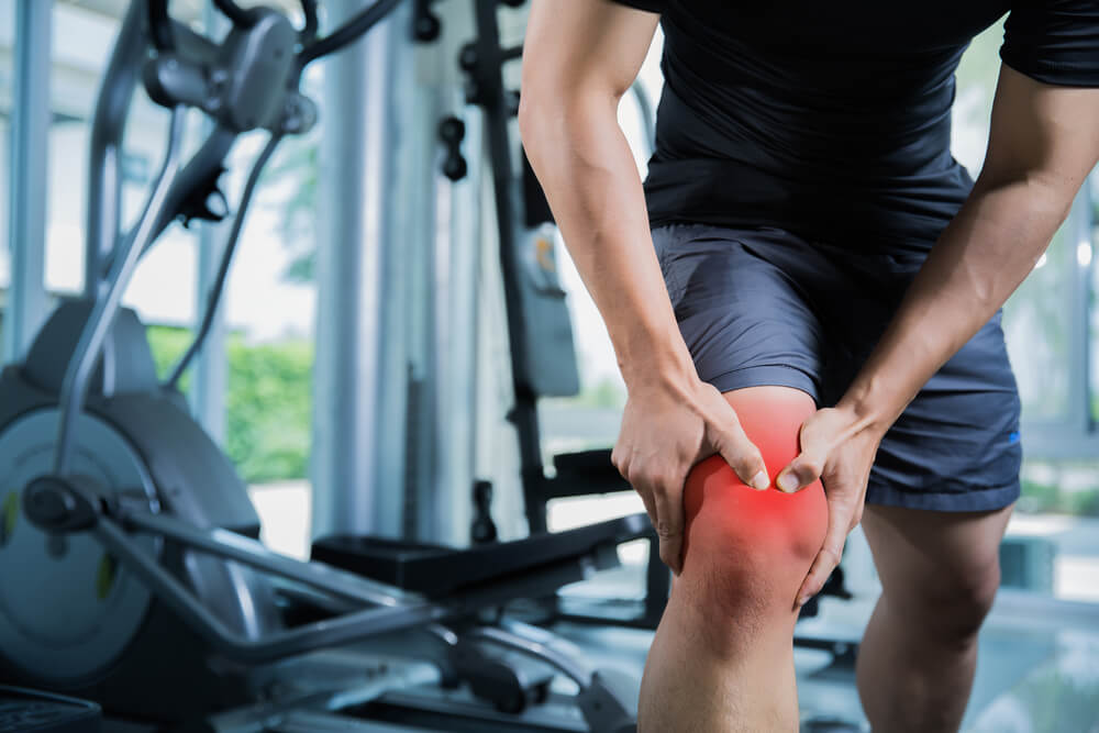 If you have a torn meniscus, it is critical to receive the right treatment. Read the following practical guide to help you learn how.