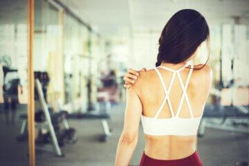 Rotator Cuff Rehab Exercises