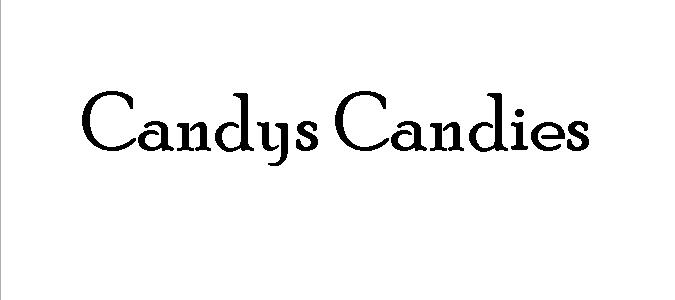 Candys Candies